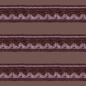 Cardweaving7 crop2-fabric-STRIPE-w-seam-allowances-BROWN-ORCHID-scan-cardwv7-front-280
