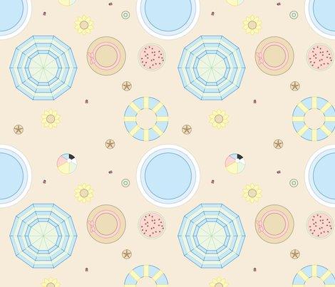 Rrsummer-dots-01_shop_preview