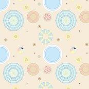 Rrsummer-dots-01_shop_thumb