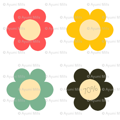 Four-retro-flowers-copy2_preview