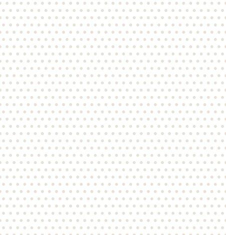 Rtan-dots-on-white_polka-dot-pattern_shop_preview