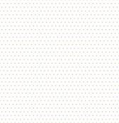 Rtan-dots-on-white_polka-dot-pattern_shop_thumb