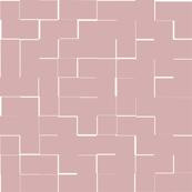 angular-pink