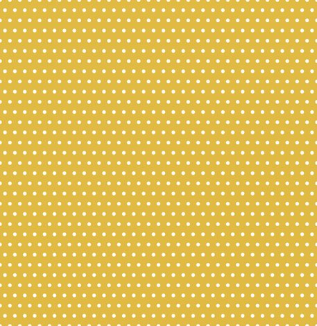 Rwhite-polka-dots-on-mustard-400-percent_shop_preview