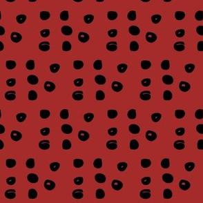 PUNTOS.png rojo