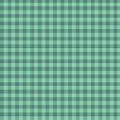 Rjp12-grey-green-buffalo-plaid_shop_thumb