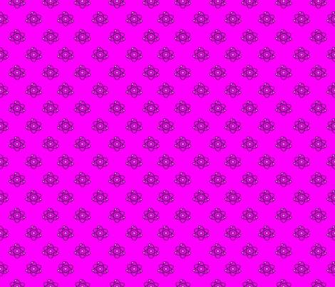 Atomic-dot-01_shop_preview