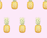 Rpineapple_pattern_pink_round2_thumb