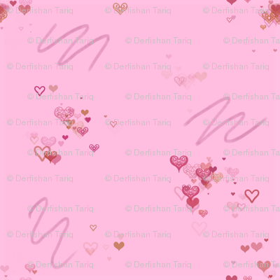 Heart-pattern-image_preview