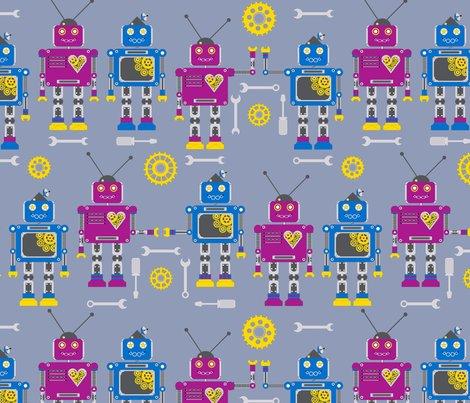 Ri-spy-robot_shop_preview