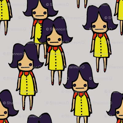 Little-lady-yellow-dress-tile_preview
