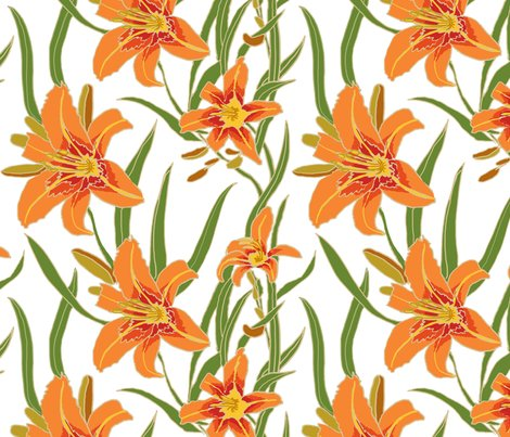 Day-lily-on-white-12x12_shop_preview