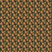 Day-lily-on-black-2x2_shop_thumb