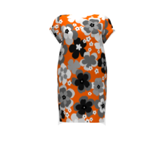 Rvintage-flowers-grey_comment_915640_thumb
