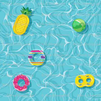 Ptt_swimming_pool_rgb-01_preview
