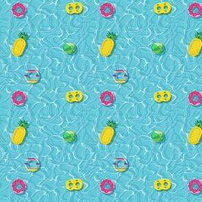 PTT_swimming_pool_RGB-01