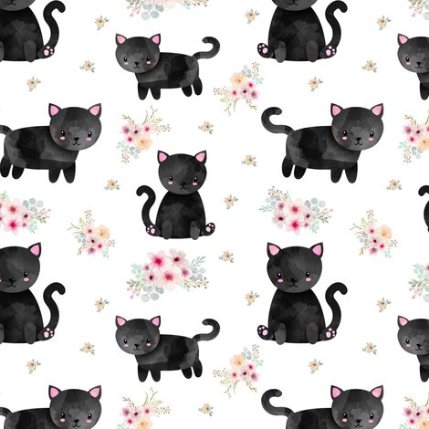 Rrkittens-black2_shop_preview