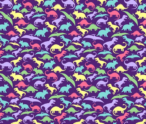 Rrdinos-new-purple-multi_shop_preview