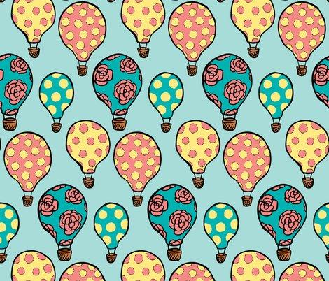 Rrrhotairballoons-01_shop_preview