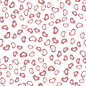 Heart_color_pattern_07