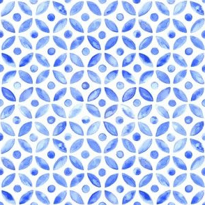 Rrrwatercolor_tile_1_10cm_150dpi_shop_thumb