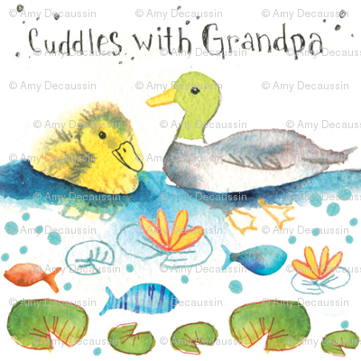 Rrcuddles-with-grandpa_preview