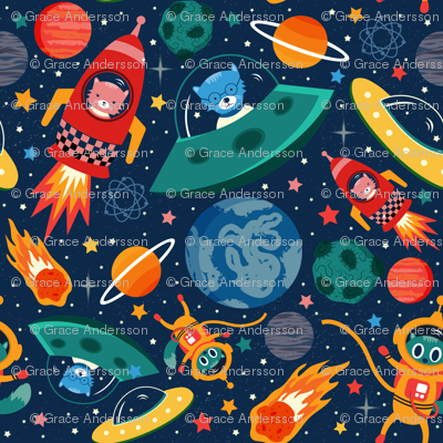 cats-in-space