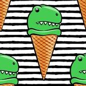 Rtrex-cones-01_shop_thumb