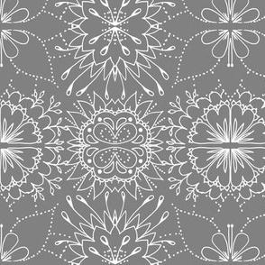 motif varie