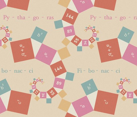 Rrmaths-for-kids-pastel_shop_preview