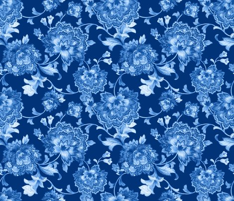Rblue-chintz150invert_shop_preview