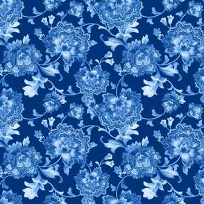 Blue Chintz150invert
