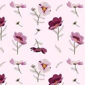 Rflorrie-morning_iveta-abolina-1800x1800-pattern_shop_thumb