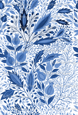 Pomegranate-blau0101_preview