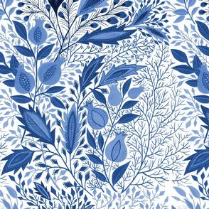 pomegranate-blue