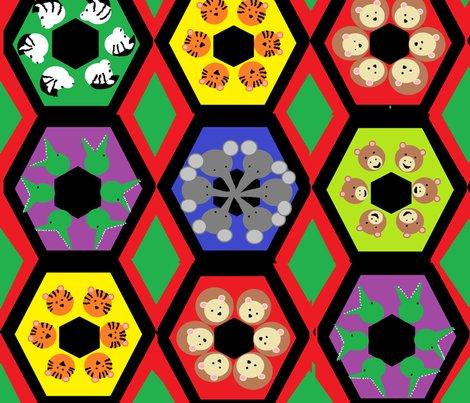 Rjungle-flower-power_shop_preview