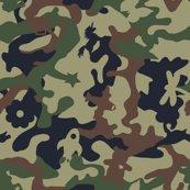 Rawesome_camouflage_woodland2_shop_thumb
