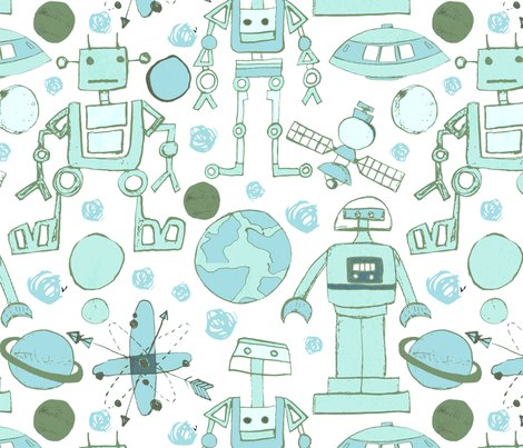Rrrspacey-robots-green-blue_shop_preview