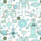 Rrrspacey-robots-green-blue_shop_thumb