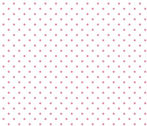 Rpolka-dot_shop_preview