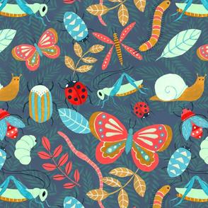 Bugs_bugs_bugs