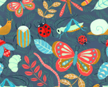 Rrbugs-bugs-bugs_thumb
