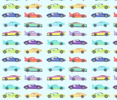 Rcars-01_shop_preview