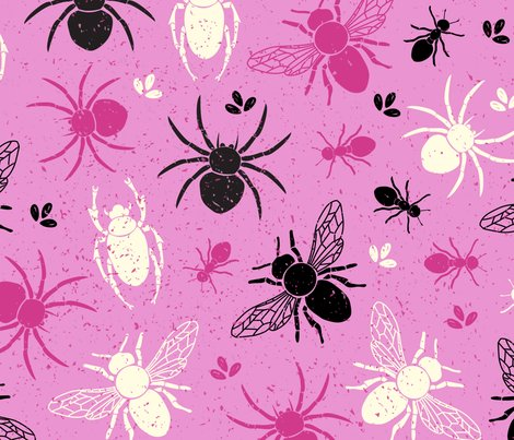 Rrrrinsects_smaller_spoonflower_13-01_shop_preview
