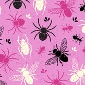 Rrrrinsects_smaller_spoonflower_13-01_shop_thumb