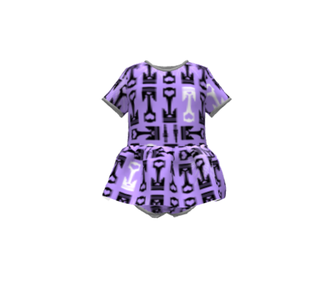 Rrprincess_awesome_submission_final_-_purple_comment_917016_preview