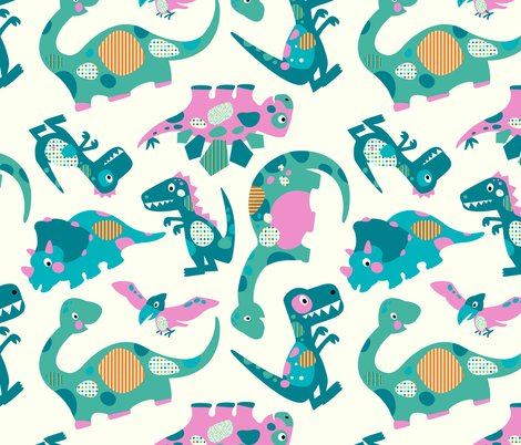 Rrrrrprincesspower-dinosaurs-01_shop_preview
