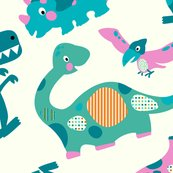 Rrrrrprincesspower-dinosaurs-01_shop_thumb