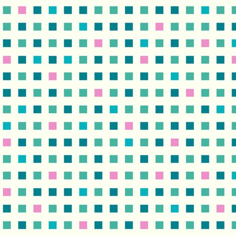 Rprincesspower-pattern-05_shop_preview