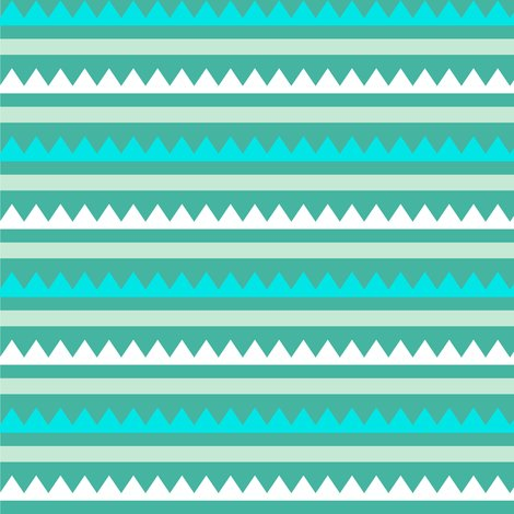 Rprincesspower-teal-stripes-04_shop_preview